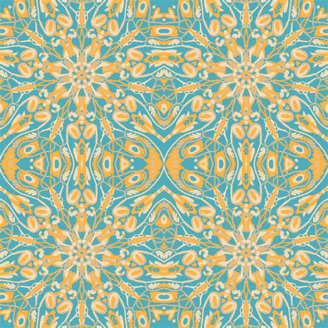 yellow and white with teal teal and yellow on tumblr