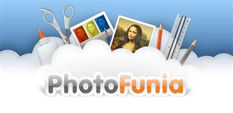 photofunia software free download full version for pc xp funia photo software free download new calendar template