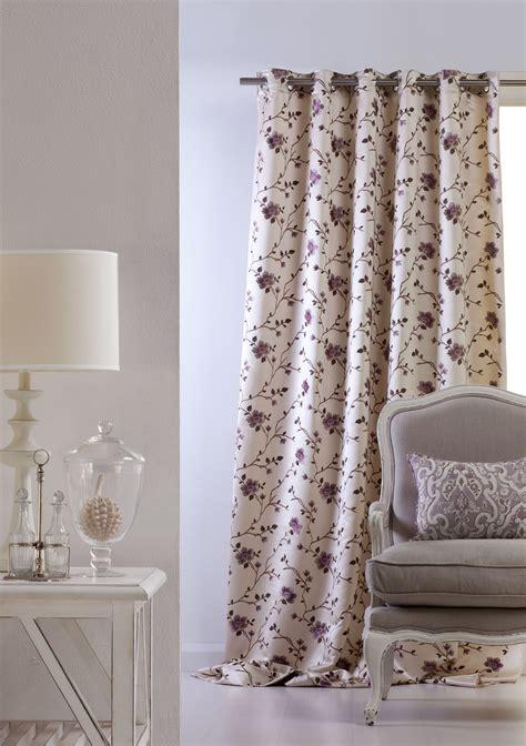 magnolia curtains wilson fabrics drapery uncoated magnolia