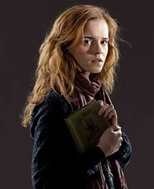 hermione granger watson wiki fandom powered by wikia