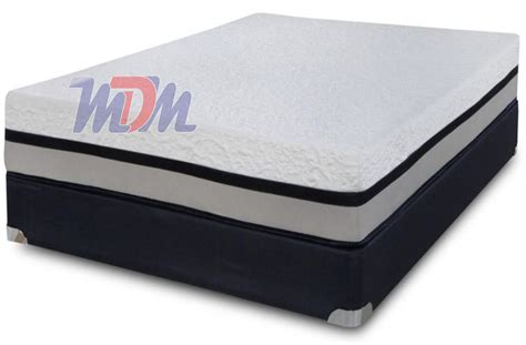 Cheap Mattresses Nj memory foam mattress topper wholesale memory foam