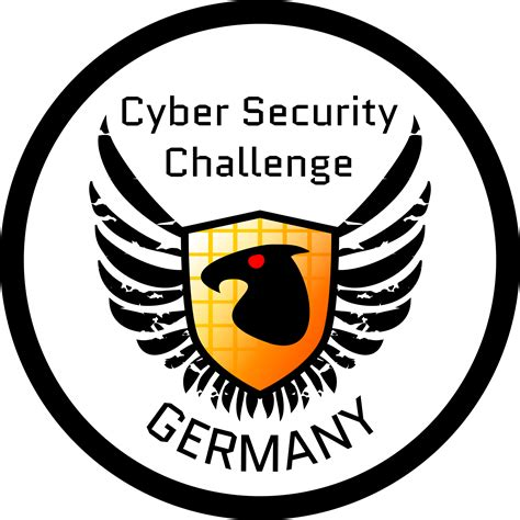 cyber security challenge cyber security challenge germany