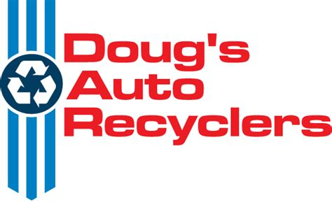 Auto Parts Recyclers by Doug S Auto Recyclers Coldwater Mi