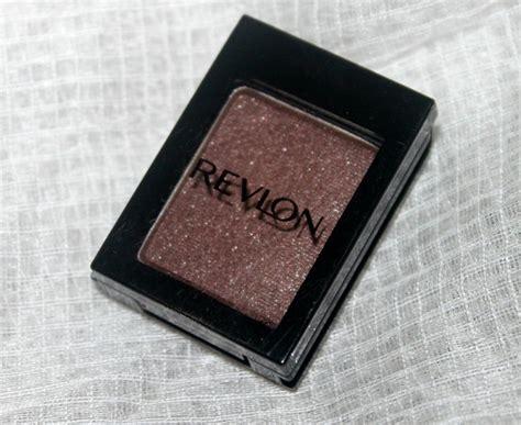 revlon colorstay shadow links eyeshadow in java review