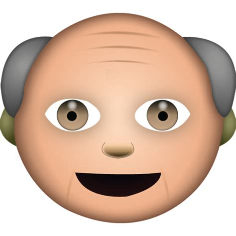 emoji videos download white grandpa emoji emoji island