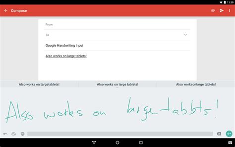 Home Design Express Llc google handwriting input android apps on google play