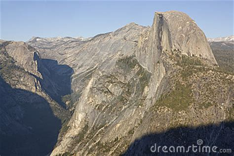 the second half of the mountain a guide to personal alchemy after awakening books image gallery half dome mountain