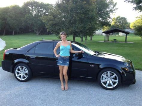 used cadillacs for sale by owner used cadillac cts v for sale by owner sell my cadillac cts