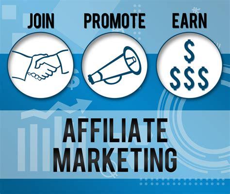 best affiliate marketing program 101 per client