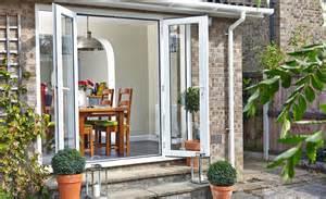 Anglian Patio Doors French Doors Amp Windows French Door Amp Window Range