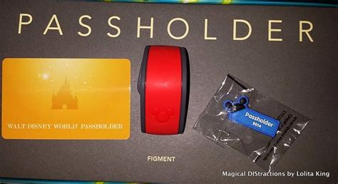 disney world gold pass annual passes fl residents magical distractions