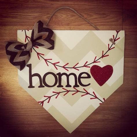 baseball home decor best free home design idea