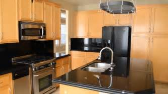 2 story 4 bedroom house in rhodes ranch las vegas for rent