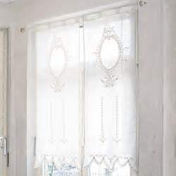 gardinen wohnzimmer katalog gardinen wohnzimmer katalog jtleigh hausgestaltung