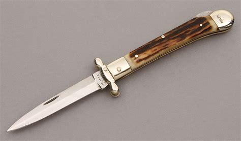 medici knife knives 210563 medici lockback klc09998 cutting edge