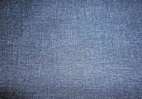 white denim upholstery fabric denim upholstery fabric ebay