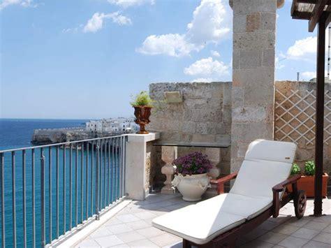 vendesi casa al mare mercato immobiliare seconde al mare le quotazioni