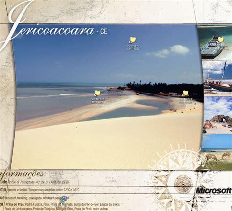 microsoft beach themes microsoft brazilian beaches download