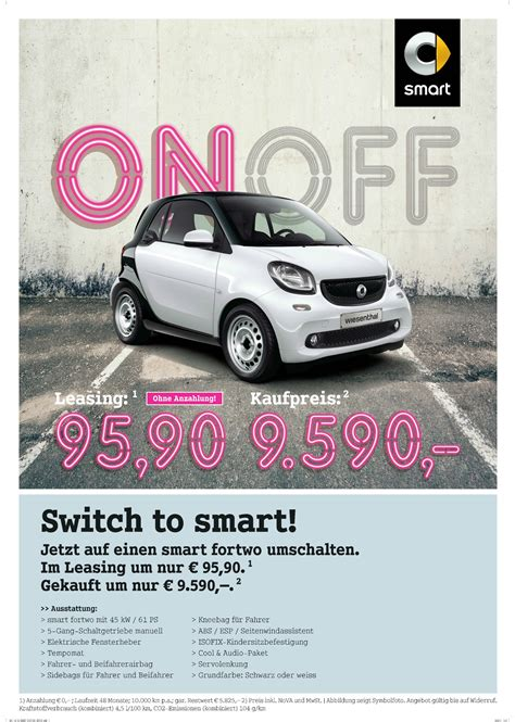 Auto Leasing Ohne Anzahlung Privat by Auto Privat Leasing Ohne Anzahlung Media Markt Winterthur