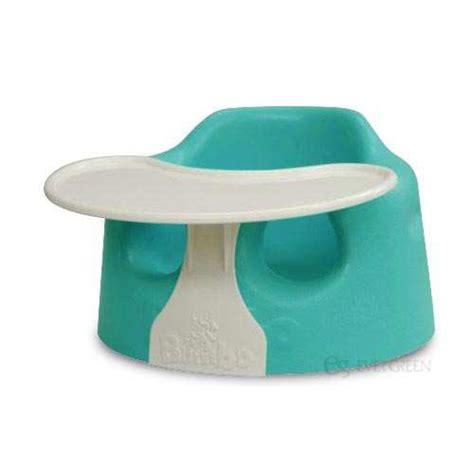 bumbo seat and tray bumbo floor seat w tray