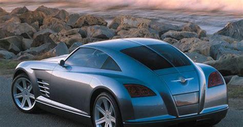 chrysler sports car chrysler sport car latest auto car