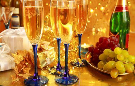 imagenes de uvas de año nuevo las 12 uvas conozca m 225 s de esta tradici 243 n de a 241 o nuevo