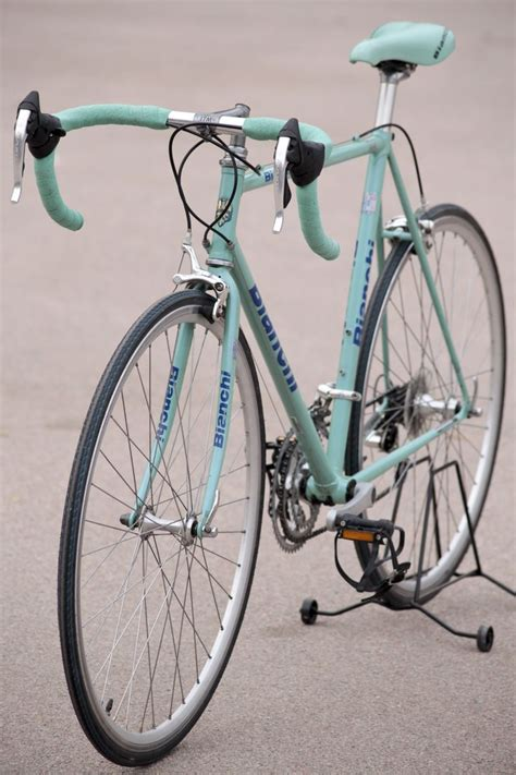 bmw road bicycle 100 bmw road bicycle 157 best road bikes images on