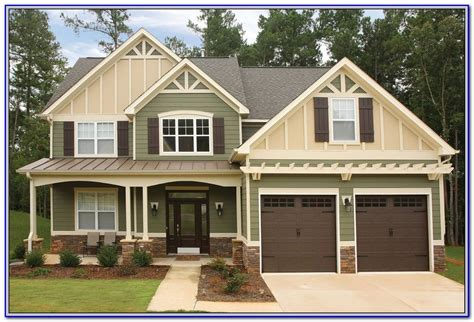 vinyl siding color combination house painting home the trend of the exterior paint color