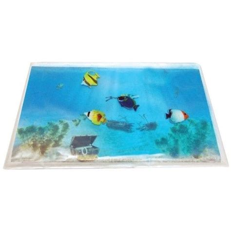 diy sun therapy l gel aquarium sensory pad weighted warm cool special needs