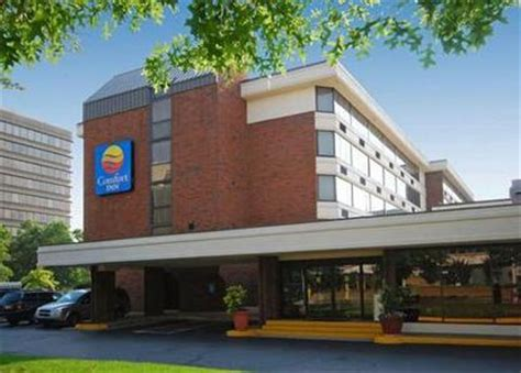 springfield comfort inn comfort inn springfield springfield deals see hotel