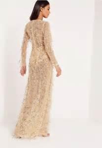 Grecian Wedding Dress Next Gold Sequin Maxi Dress Dress Blog Edin