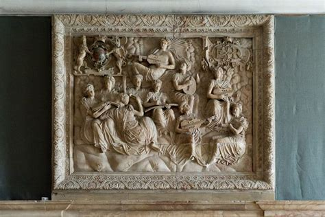 More Designer Muses by 7 Best Images About The Nine Muses On Statue