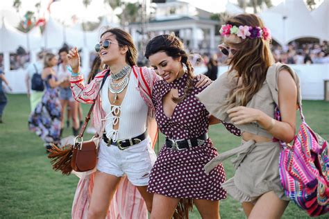lisa buford the gangsters girl the last girl standing 5 ways to nail your coachella outfits see want shop