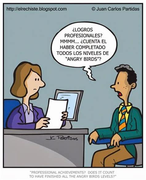 imagenes whatsapp trabajo mejores 85 im 225 genes de empleo humor en pinterest empleos