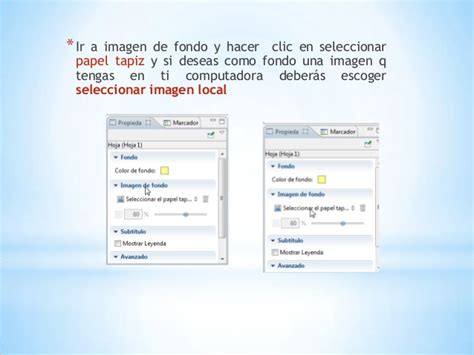tutorial de xmind tutorial de xmind portable