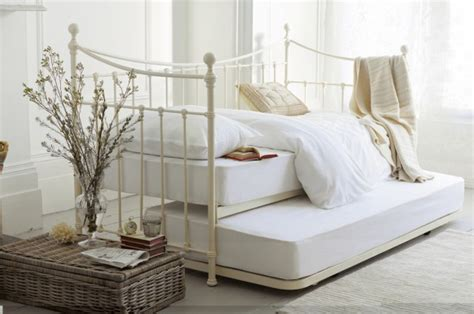 day bed ideas 25 unique daybed with trundle for your home top home designs