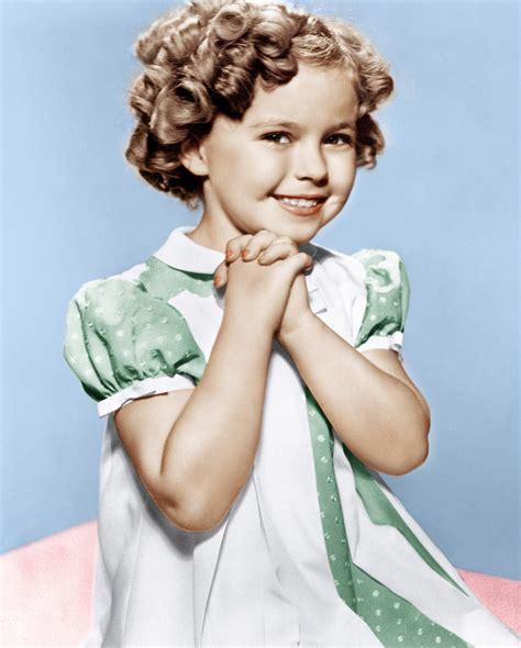 shirley wiki meredy s shirley temple trivia mania
