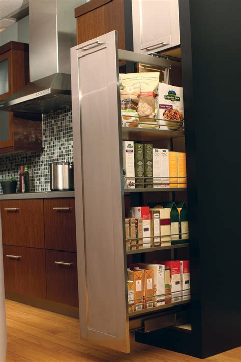 pantry storage cabinet spaces traditional with best