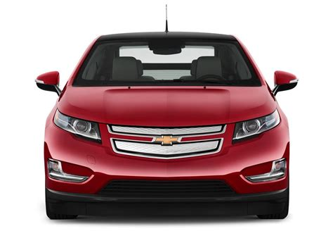 car service manuals pdf 2011 chevrolet volt navigation system chevrolet volt 2011 2015 workshop repair service manual