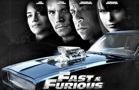 fast and furious release date in india fast furious 7 set for 2014 release indiatimes com