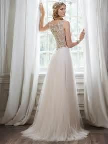 Shop used wedding dresses