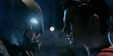 what we learned from batman v superman comic con 2015