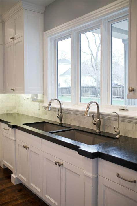 schubladen für küchenmöbel moderne bodenbel 228 ge