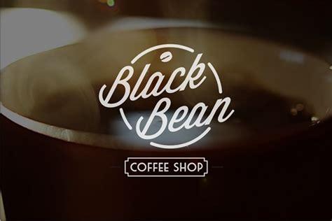 Pomade Xprmnt vintage coffee logo on behance