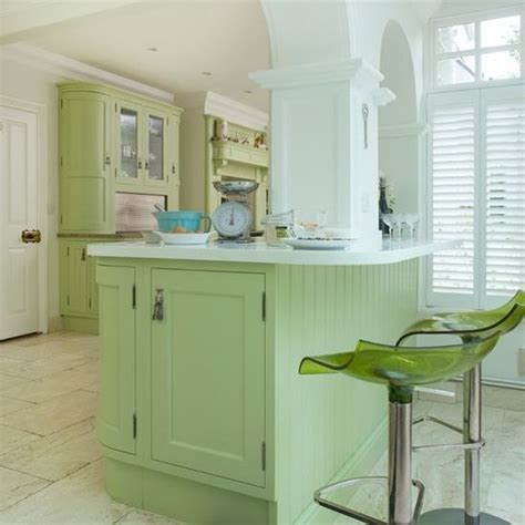 shaker style kitchen island 50 modern kitchen bar stool ideas ultimate home ideas