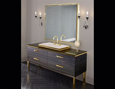 bathroom the most luxury vanity with mirror for vanities