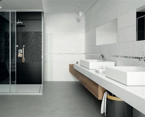 bathroom trend trends 2015 contemporary bathroom other metro by lucke