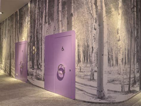 rivestimenti murali per interni rivestimento in pvc per interni rivestimenti murali by liuni