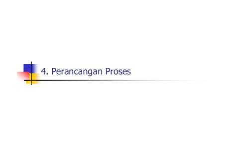 layout manajemen operasi adalah 5 manajemen operasional