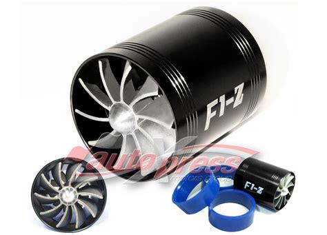 Vortex Booster Gas Fuel Saver Increase Hp Toyota Rav4 hydrogen on demand mod page 2 scion fr s forum